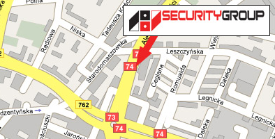 map-kielce2m