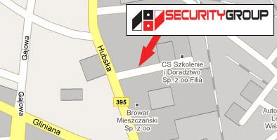 map-wroclaw3m