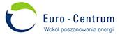 portfolio_eurocentrum_2